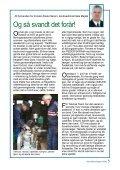 Blad nr. 2 juni 2011 - Peder Skrams Venner - Page 5