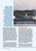 Blad nr. 2 juni 2011 - Peder Skrams Venner - Page 6