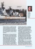 Blad nr. 2 juni 2011 - Peder Skrams Venner - Page 7