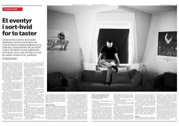 pdf. 2 - Journalist Thomas Aue Sobol