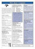 2. december 2012 Til opslagstavlen - Nørre Aaby Kirkes - Page 6