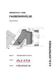 6.0 EL-beskrivelsen.pdf