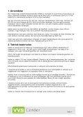 Atmos Manual - Page 4