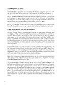 Sygepleje og politik af Kirsten Stallknecht.pdf - Dansk Sygeplejeråd - Page 4