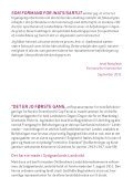 Etableringen af Landsrådene - Inatsisartut - Page 2