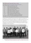 Etableringen af Landsrådene - Inatsisartut - Page 5