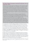 Etableringen af Landsrådene - Inatsisartut - Page 6
