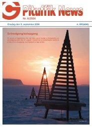 Nr. 8/2004 Solnedgang/solopgang - Thuleab.dk