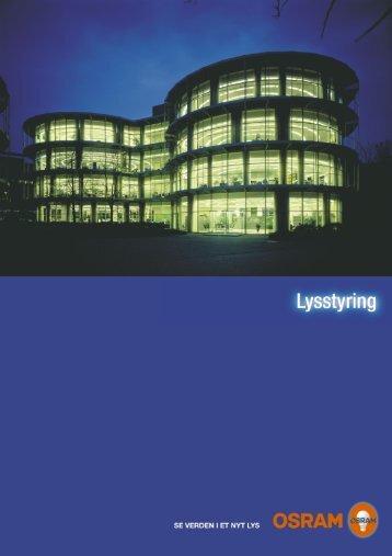 Osram Lysstyring.pdf