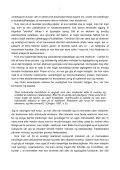 Jungs typeteori i et systemisk perspektiv - Typologi - Page 7
