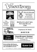 2013 no.1 - Husby-Tanderup - Page 2