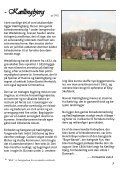 2013 no.1 - Husby-Tanderup - Page 3