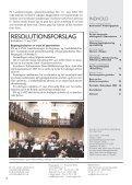 By & Land - Juni 2005.pdf - Bygningskultur Danmark - Page 2