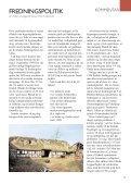 By & Land - Juni 2005.pdf - Bygningskultur Danmark - Page 3
