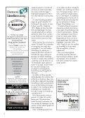 By & Land - Juni 2005.pdf - Bygningskultur Danmark - Page 4