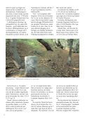 By & Land - Juni 2005.pdf - Bygningskultur Danmark - Page 6