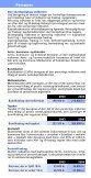 Listen - Martinsen Statsautoriseret Revisionspartnerselskab - Page 3