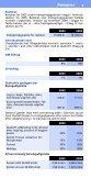 Listen - Martinsen Statsautoriseret Revisionspartnerselskab - Page 4