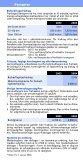 Listen - Martinsen Statsautoriseret Revisionspartnerselskab - Page 5