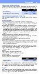 Listen - Martinsen Statsautoriseret Revisionspartnerselskab - Page 6