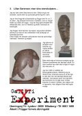 Uge 25_2005.pdf - Galleri Experiment - Page 3