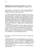 178 SPECIALER 1975 Ewa Dabrowska: Nogle aspekter af det ... - Page 3