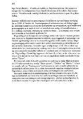 178 SPECIALER 1975 Ewa Dabrowska: Nogle aspekter af det ... - Page 5