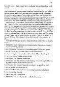 178 SPECIALER 1975 Ewa Dabrowska: Nogle aspekter af det ... - Page 6