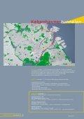 OPP-Pilotprojekt - Kobenhavnertunnelen ApS - Page 4