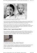 DNA skader og førtidige aldringssyndromer - mbbio - Page 2