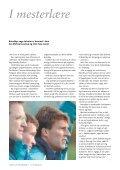 FC Midtjylland - DBU - Page 6
