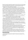 Johannes Jørgensen og Sverige, en analyse af hans lyrik med ... - Page 2