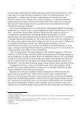 Johannes Jørgensen og Sverige, en analyse af hans lyrik med ... - Page 3