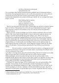 Johannes Jørgensen og Sverige, en analyse af hans lyrik med ... - Page 6