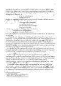 Johannes Jørgensen og Sverige, en analyse af hans lyrik med ... - Page 7