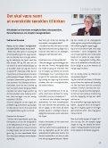 Klik her for at læse kirkebladet - Hjortshøj Kirke - Page 7