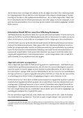 Jobrotation - Kursuscenteret.dk - Page 3