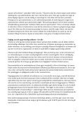 Jobrotation - Kursuscenteret.dk - Page 4