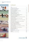 Årsrapport 2004 - EngelMedia - Page 2
