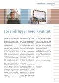 Årsrapport 2004 - EngelMedia - Page 3