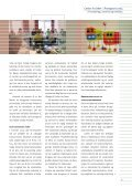 Årsrapport 2004 - EngelMedia - Page 5