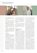 Årsrapport 2004 - EngelMedia - Page 6