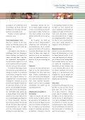Årsrapport 2004 - EngelMedia - Page 7