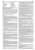 инструкция - Rems Power Tools Specialists - Page 3
