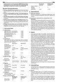 инструкция - Rems Power Tools Specialists - Page 4