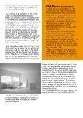 Kapitel 5 Dagslys giver livskvalitet og gratis energi ... - Energitjenesten - Page 2