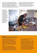 Kapitel 5 Dagslys giver livskvalitet og gratis energi ... - Energitjenesten - Page 4