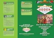 Se program og oversigtskort her