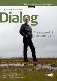 12/2012 - Region Midtjylland