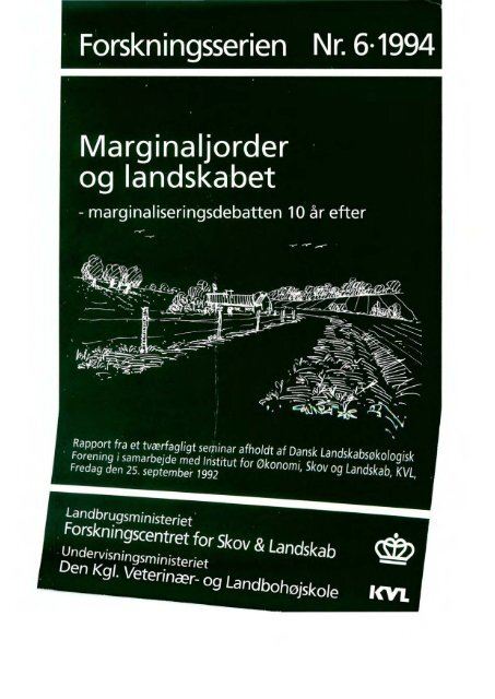 Klik her for at hente - Dansk Landskabsøkologisk Forening